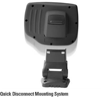 humminbird fishfinder 535