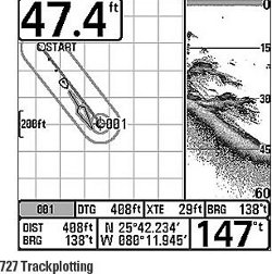 Инструкция Для Эхолота Piranha